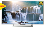 Smart Tivi Sony 55 Inch 55X9000E/S, 4K HDR, MXR 800HZ