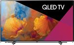 Smart Tivi QLED Samsung 65 inch QA65Q9F