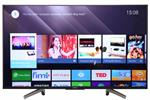 Android Tivi Sony 49 inch KD-49X8500F