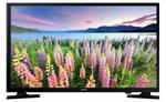 Smart Tivi Samsung 40 inch UA40J5250D