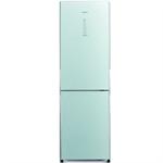 Tủ lạnh Hitachi 330 lít R-BG410PGV6X (GS)