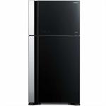 Tủ lạnh Hitachi Inverter 550 lít R-FG690PGV7X (GBK)
