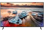 QLED Tivi 8K Samsung 65Q900R 65 inch Smart TV