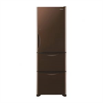 Tủ lạnh Hitachi R-SG32FPGV (GBW) 315L Inverter