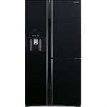 Tủ lạnh Hitachi 584 lít R-M700GPGV2(GBK)
