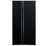 Tủ lạnh Hitachi R-S700PGV2 (GBK) 605L