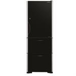 Tủ lạnh Hitachi R-SG32FPGV (GBK) 315L Inverter