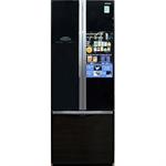 Tủ lạnh Hitachi 382 lít R-WB475PGV2-GBK