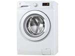 Máy giặt Electrolux EWF12853 8 Kg trắng