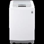 Máy giặt LG T2385VSPW