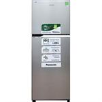 Tủ lạnh Panasonic NR-BL307PSVN 271 lít