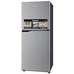 Tủ lạnh Panasonic NR-BA178PSVN 152 lít