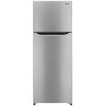 Tủ lạnh LG GN-L275PS 255 lít