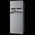 Tủ lạnh Panasonic NR-BA228PSV1 188 lít