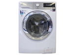 Máy giặt Electrolux EWF14023 10 Kg