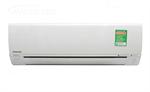 Điều hòa Panasonic 1 chiều inverter 24.000BTU PU24TKH-8
