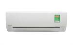 Điều hòa Panasonic 1 chiều inverter PU9TKH-8
