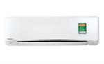 Điều hòa 2 chiều Panasonic Inverter 8530 BTU CU/CS-Z9TKH-8
