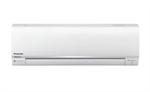 Điều hòa Panasonic 1 HP CU/CS-YZ9SKH-8