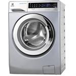 Máy giặt Electrolux EWF14113S 11 kg
