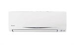 Điều hòa Inverter Daikin FTKC25QVMV