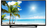 Tivi Led Sony Full HD 40 inch 40R350E