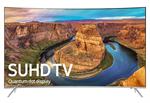 Smart Tivi Cong Samsung SUHD 4K 49KS7500