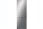 Tủ lạnh Hitachi Inverter 275 lít R-B330PGV8 (BSL)