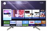 Android Tivi Sony 49 inch KD-49X7500F