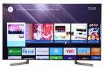Android Tivi Sony 55 inch KD-55X9000F