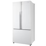 Tủ lạnh Panasonic 491 lít NR-CY557GWVN