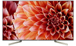 Android Tivi Sony 65 inch KD-65X9000F