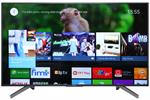 Android Tivi Sony 55 inch KD-55X7500F