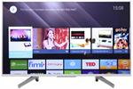 Android Tivi Sony 49 inch KD-49X8500F/S