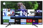 Android Tivi Sony 65 inch KD-65X7500F