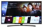 Smart Tivi LG 49 inch 49UK6340PTF