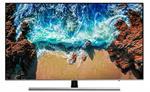 Smart Tivi Samsung 82 inch UA82NU8000