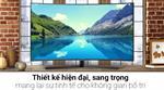 Smart Tivi Cong Samsung 65 inch UA65NU7500