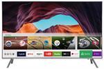 Smart Tivi QLED Samsung 49 inch 49Q6FN