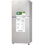 Tủ lạnh Panasonic NR-BL268PSVN