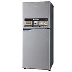 Tủ lạnh Panasonic 167 lít NR-BA188VSVN
