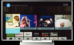 Smart Tivi Sony 65 Inch 65X9000E