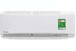 Điều hòa Panasonic 2 chiều Inverter CS-YZ9UKH-8 9.000BTU