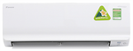 Điều hòa Daikin 2 chiều inverter FTHF25RAVMV- 9000BTU