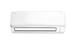 Điều hòa Daikin 2 chiều inverter FTHF60RVMV- 22000BTU