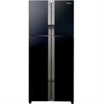 Tủ lạnh 4 cánh Inverter Panasonic NR-DZ600GXVN 550 Lít