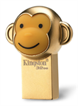 USB Kingston Monkey (Limited Edition) 32G.