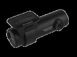BlackVue Cloud DR750S 1CH 16G (FullHD, Wifi, GPS) - Camera giám sát hành trình Hàn Quốc