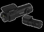 BlackVue Cloud DR900S 2CH 16G (4K UHD, Wifi, GPS) - Camera giám sát hành trình Hàn Quốc