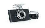 GNET X2 2CH FULL HD Camera hành trình Hàn Quốc